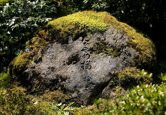 9838b6c863d0e What  A rolling stone gathers no moss  really means in Japanese