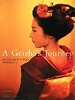 A Geisha's Journey by Komomo